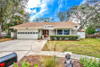 Photo of 1894 Seton Court, CLEARWATER, FL 33763 (MLS # A4204564)