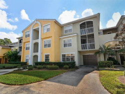 Photo of 4751 Travini Circle, Unit 4-108, SARASOTA, FL 34235 (MLS # A4204577)