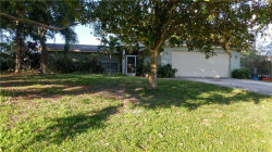 Photo of VENICE, FL 34293 (MLS # A4204593)