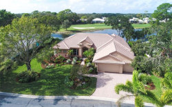 Photo of 464 Fieldstone Drive, VENICE, FL 34292 (MLS # A4204612)