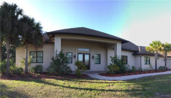 Photo of 7332 Palomino Trail, SARASOTA, FL 34241 (MLS # A4204731)