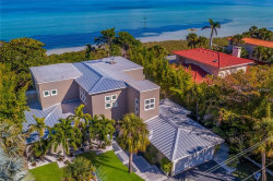 Photo of 818 South Bay Boulevard, ANNA MARIA, FL 34216 (MLS # A4204872)