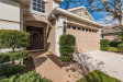 Photo of 14258 Cattle Egret Place, LAKEWOOD RANCH, FL 34202 (MLS # A4204917)