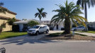 Photo of 503 68th Street, HOLMES BEACH, FL 34217 (MLS # A4205116)