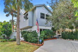 Photo of 430 Island Circle, SARASOTA, FL 34242 (MLS # A4205325)