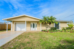 Photo of 815 Poinsettia Avenue, ELLENTON, FL 34222 (MLS # A4205341)