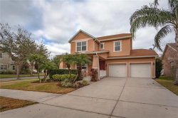 Photo of 5309 Lemon Twist Lane, WINDERMERE, FL 34786 (MLS # A4205345)