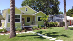 Photo of 1922 Oak Street, SARASOTA, FL 34236 (MLS # A4205459)