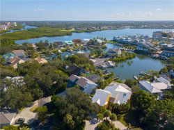 Photo of 5823 Riegels Harbor Road, SARASOTA, FL 34242 (MLS # A4205541)