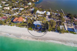 Photo of 3521 Casey Key Road, NOKOMIS, FL 34275 (MLS # A4205668)