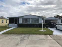 Photo of 177 Osprey Circle, ELLENTON, FL 34222 (MLS # A4205721)