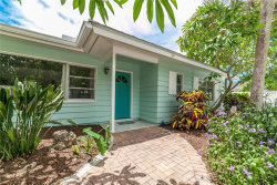 Photo of 514 Cummings Street, SARASOTA, FL 34242 (MLS # A4205882)