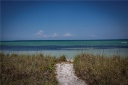 Photo of 822 S Bay Boulevard, ANNA MARIA, FL 34216 (MLS # A4205965)