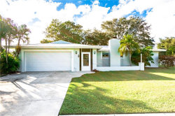 Photo of 419 Ceil Drive, NOKOMIS, FL 34275 (MLS # A4205990)