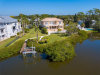 Photo of 145 Shoreland Drive, OSPREY, FL 34229 (MLS # A4206098)