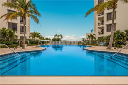 Photo of 2020 Harbourside Drive, Unit 452, LONGBOAT KEY, FL 34228 (MLS # A4206157)