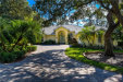 Photo of 863 Macewen Drive, OSPREY, FL 34229 (MLS # A4206227)