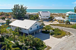 Photo of 744 North Shore Drive, ANNA MARIA, FL 34216 (MLS # A4206269)
