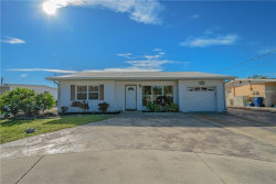 Photo of 2712 Florida Boulevard, BRADENTON, FL 34207 (MLS # A4206302)