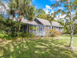 Photo of 871 Trotter Street, NOKOMIS, FL 34275 (MLS # A4206522)