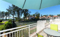 Photo of 5055 Gulf Of Mexico Drive, Unit 321, LONGBOAT KEY, FL 34228 (MLS # A4206579)