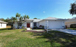 Photo of 543 Pine Ranch East Road, OSPREY, FL 34229 (MLS # A4206883)