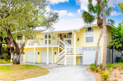 Photo of SARASOTA, FL 34242 (MLS # A4206906)