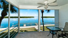 Photo of 4430 Exeter Drive, Unit M204, LONGBOAT KEY, FL 34228 (MLS # A4207163)