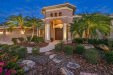 Photo of 7913 Royal Queensland Way, LAKEWOOD RANCH, FL 34202 (MLS # A4207253)