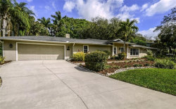 Photo of 2133 Oriole Drive, SARASOTA, FL 34239 (MLS # A4207365)