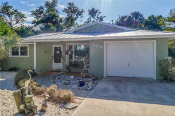 Photo of 309 Tarpon Street, ANNA MARIA, FL 34216 (MLS # A4207431)