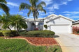 Photo of 4263 Hearthstone Drive, SARASOTA, FL 34238 (MLS # A4207435)