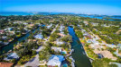 Photo of 5145 Sandy Shore Avenue, SARASOTA, FL 34242 (MLS # A4207455)