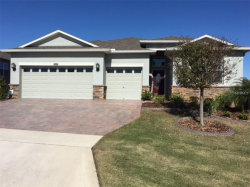 Photo of 2842 Catalina Street, CLERMONT, FL 34711 (MLS # A4207538)