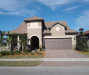 Photo of 5578 Rain Lilly Court, SARASOTA, FL 34238 (MLS # A4207574)