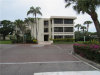 Photo of 199 Whispering Sands Drive, Unit 306, SIESTA KEY, FL 34242 (MLS # A4207673)