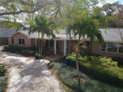 Photo of 1766 Loma Linda Street, SARASOTA, FL 34239 (MLS # A4207932)