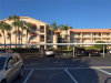 Photo of 9320 Clubside Circle, Unit 2302, SARASOTA, FL 34238 (MLS # A4208007)
