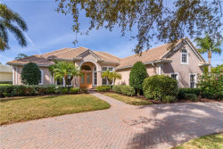 Photo of 7239 Marlow Place, UNIVERSITY PARK, FL 34201 (MLS # A4208548)