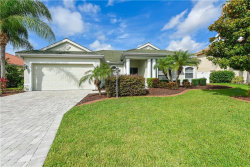Photo of 7553 Palmer Glen Circle, SARASOTA, FL 34240 (MLS # A4209075)