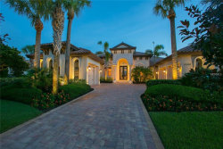 Photo of 15108 Camargo Place, LAKEWOOD RANCH, FL 34202 (MLS # A4209079)