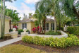 Photo of 7334 Kensington Court, UNIVERSITY PARK, FL 34201 (MLS # A4209231)