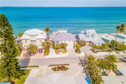 Photo of 408 S Bay Boulevard, ANNA MARIA, FL 34216 (MLS # A4209235)