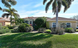 Photo of 7418 Palmer Glen Circle, SARASOTA, FL 34240 (MLS # A4209347)