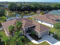 Photo of 2260 Island Creek Road, SARASOTA, FL 34240 (MLS # A4209640)