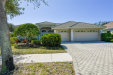 Photo of 870 Placid Lake Drive, OSPREY, FL 34229 (MLS # A4209763)