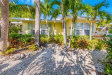 Photo of 112 81st Street, HOLMES BEACH, FL 34217 (MLS # A4209808)