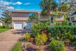Photo of 5139 Admiral Place, SARASOTA, FL 34231 (MLS # A4210222)