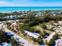 Photo of 551 Broadway Street, Unit 1, LONGBOAT KEY, FL 34228 (MLS # A4210293)