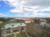 Photo of 703 Manatee Avenue, Unit 703, HOLMES BEACH, FL 34217 (MLS # A4210327)